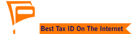 The ITIN Logo